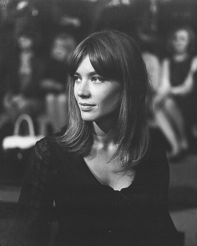 Francoise_profile