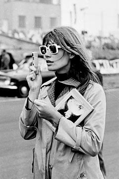 Francoise_sunglasses