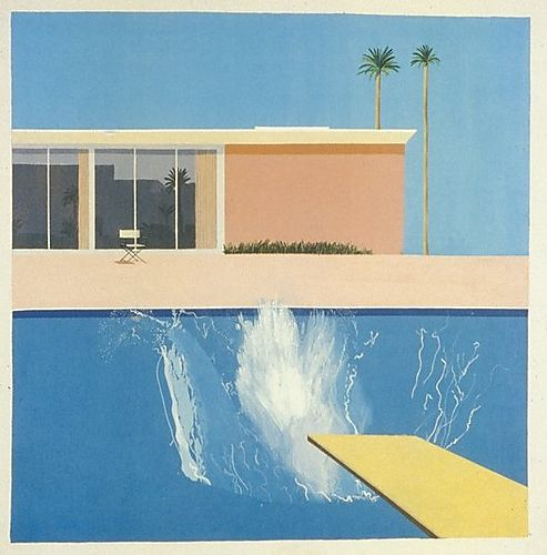 David_hockney_a_bigger_splash