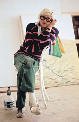 David_Hockney_glasses