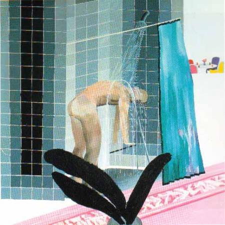 David_hockney_man_taking_a_shower_in_beverly_hills