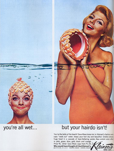 Swimcap_advert