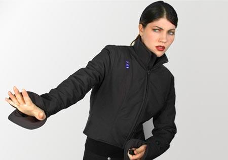 Shock-jacket-1