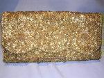 Gold1930s_clutch