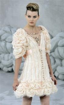 Chanel_hautecouture_spring2008g