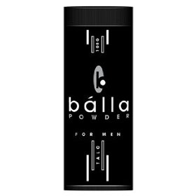 Balla_sack_powder